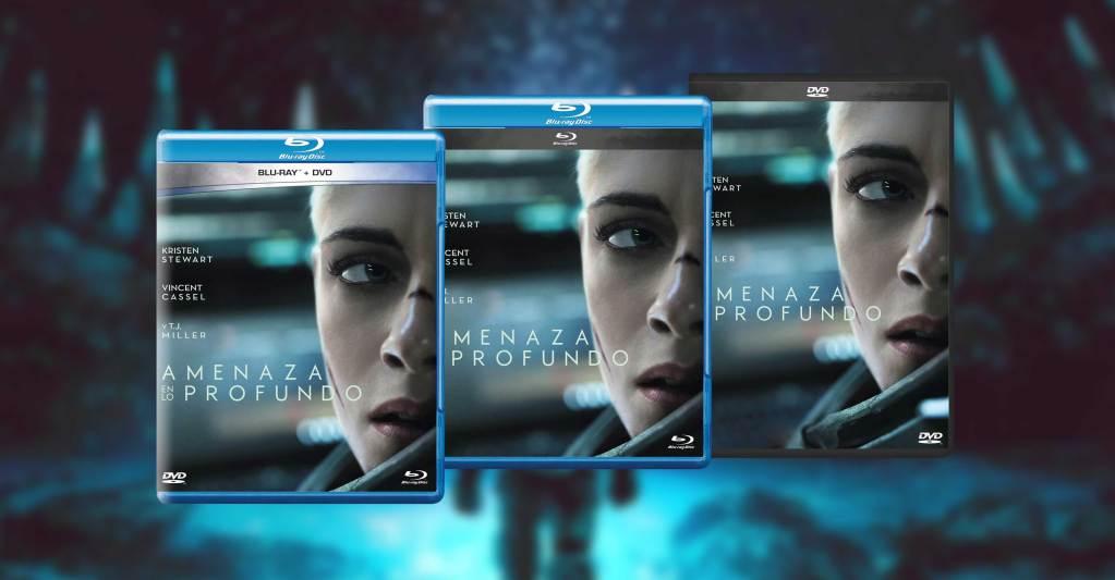 AMENAZA-EN-LO-PROFUNDO-BLU-RAY-DVD-COMBO