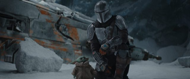 the-mandalorian-season-2-pedro-pascal-baby-yoda-3-scaled