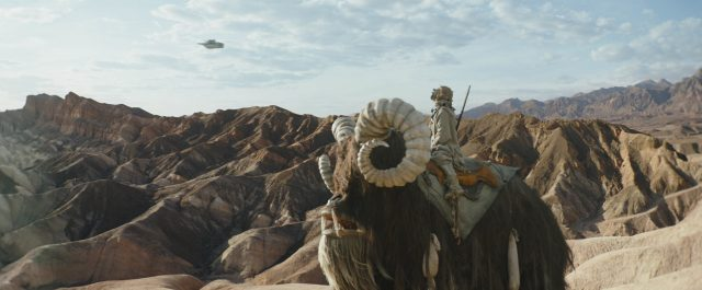 the-mandalorian-season-2-tusken-raider-2-scaled