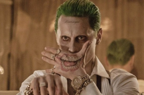 jared-leto-joker