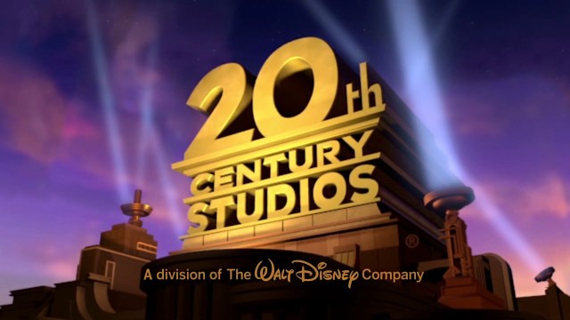 20thCenturyStudios-logo.jpeg