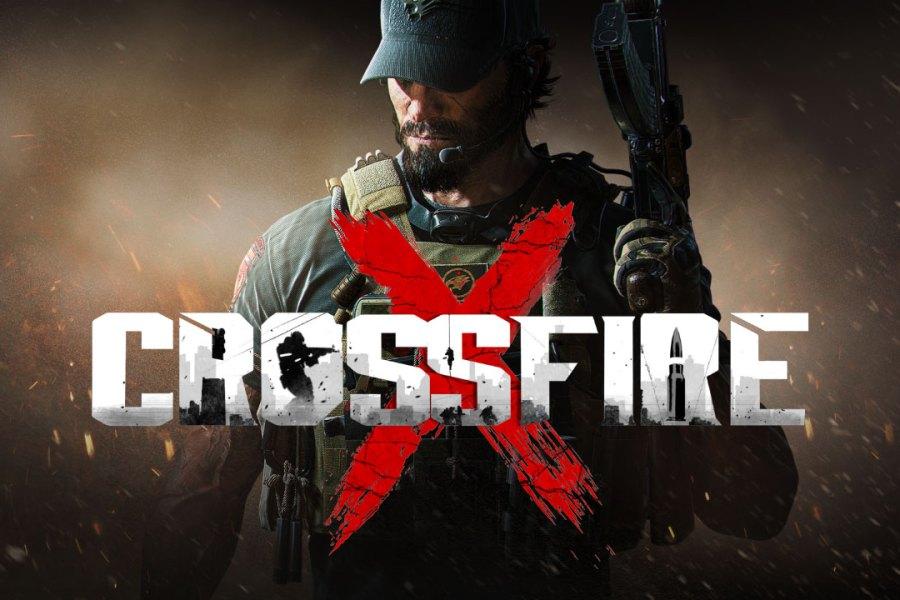 'CrossfireX' ha sido retrasado