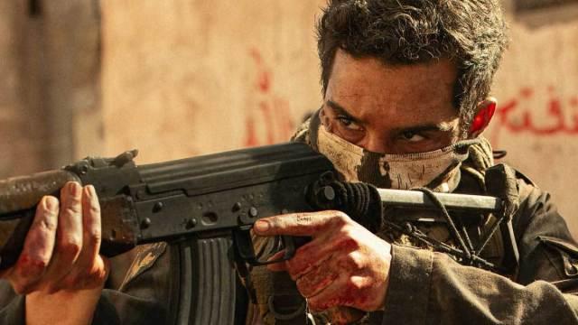 Mosul-Netflix-Pelicula-imagen-destacada-1