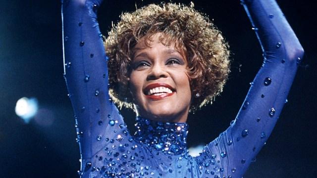 Whitney_Houston-