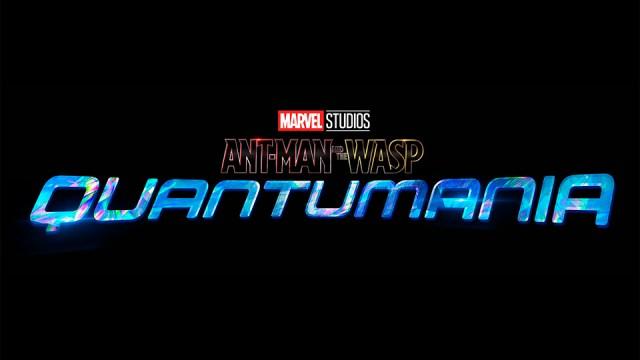 antman_wasp_quantumania