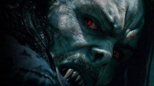 Morbius (1).jpg