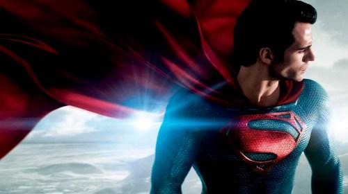 Reboot de Superman en desarrollo, con J.J Abrams produciendo