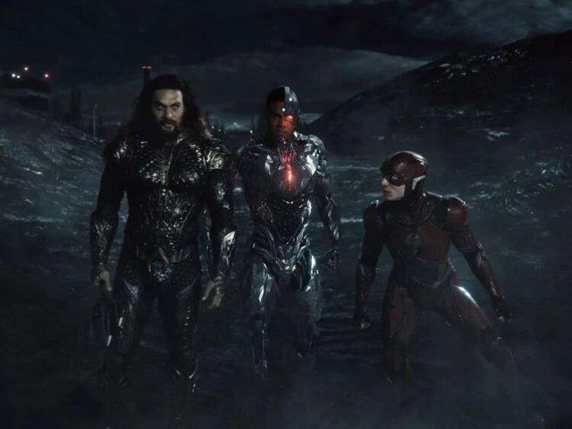 zack-snyders-justice-league-aquaman-cyborg-flash