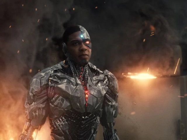 zack-snyders-justice-league-cyborg