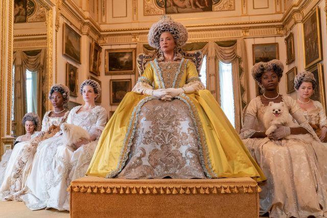 bridgerton-la-serie-que-explora-los-entretelones-de-la-aristocracia-inglesa-del-siglo-xix.jpg