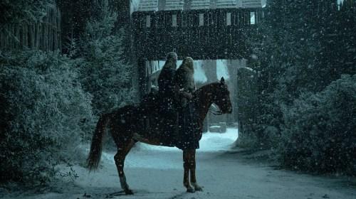 ¿Cuándo se estrena 'The Witcher', temporada 2?