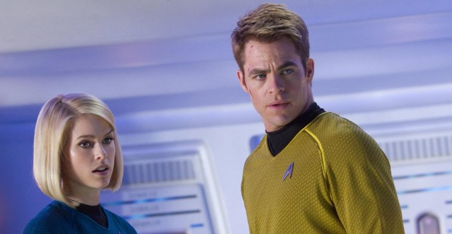 star-trek-into-darkness-kirk-and-marcus