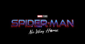 Spider-Man sin camino a casa no way home 16