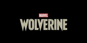 Marvel's Wolverine insomniac games 6
