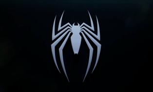Marvels spiderman 2 venom miles morales 11