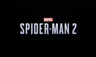 Marvels spiderman 2 venom miles morales 12