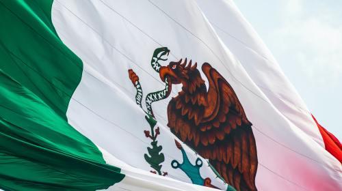 ¡Disfruta estas películas mexicanas en septiembre!