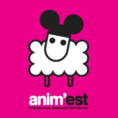 Animest 2015 logo