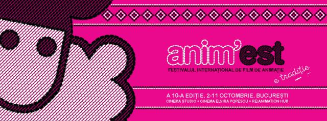 Animest 2015