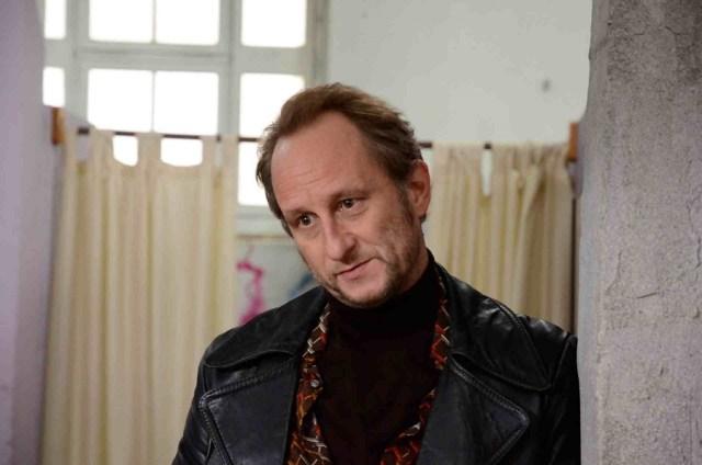 Pretul Gloriei Comedy Cluj 2015