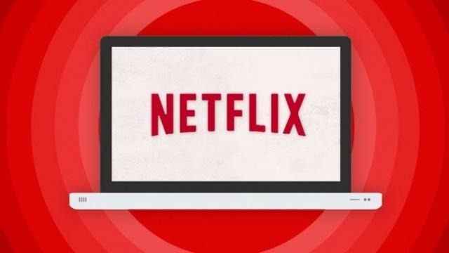 Cum sa ai Netflix cu 3 euro pe luna