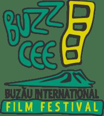 Logo BuzzCee