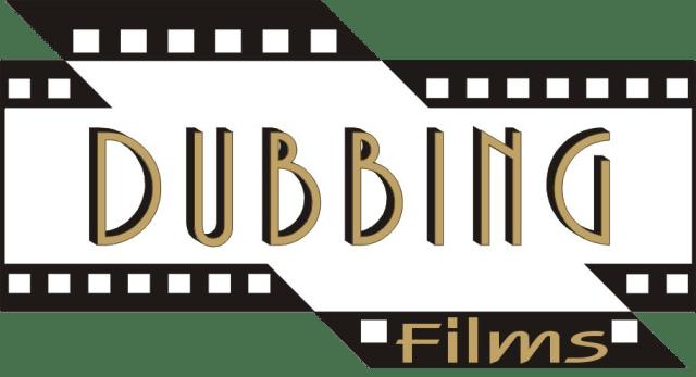 Filme dublate