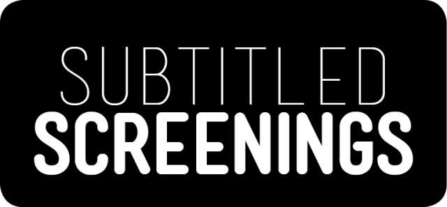 Vrem filme subtitrate