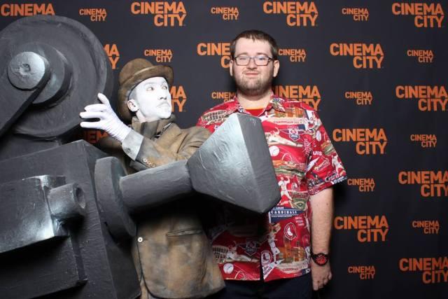 inaugurare-cinema-city-parklake