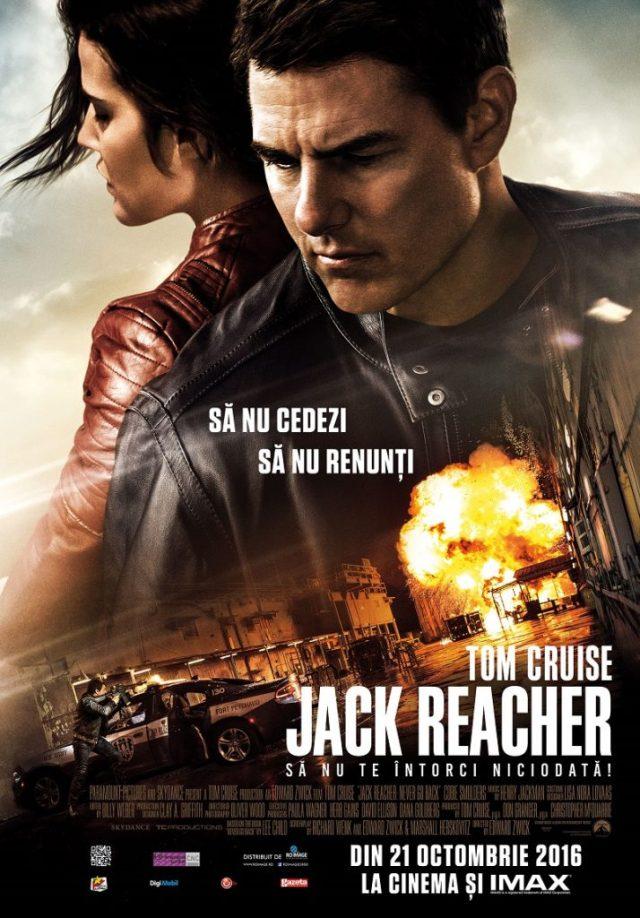 jack-reacher-sa-nu-te-intorci-niciodata-poster
