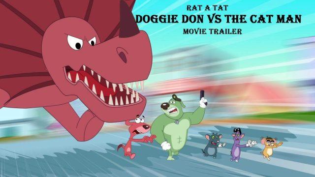 rat-a-tat-doggie-don-vs-the-cat-man