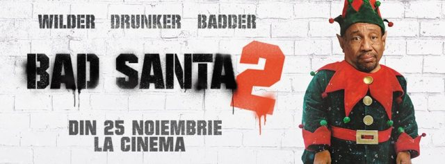 bad-santa-2-cover