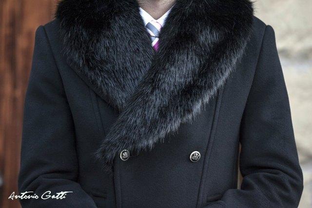 palton-antonio-gatti