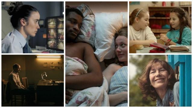 Scurtmetraje de Oscar 2017