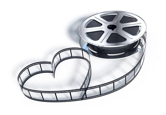 La cinema de 14 februarie. Un film siropos?