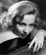 Ann Sothern 1930s