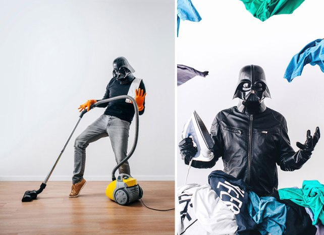 The-Daily-Life-Of-Darth-Vader-Is-My-Latest-365-Day-Photo-Project17__880