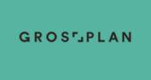 grosplan logo 001