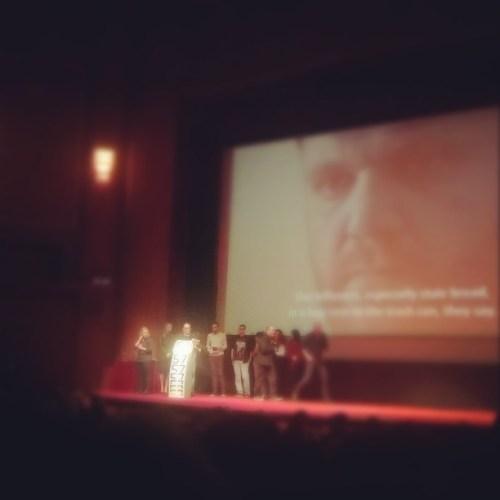 tiff57-awards