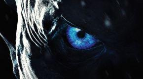 Επικό τρέιλερ της έβδομης σεζόν του Game of Thrones