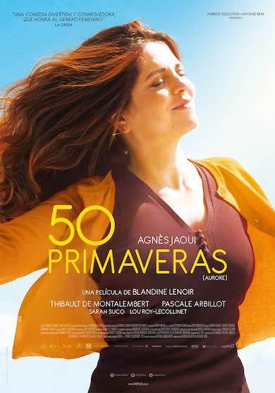 50-primaveras-pelicula-poster