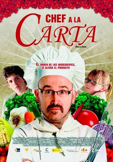 chef-a-la-carta-pelicula-poster
