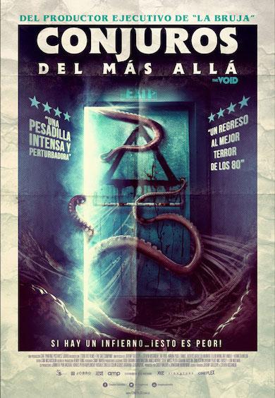 conjuros-del-mas-alla-pelicula-poster