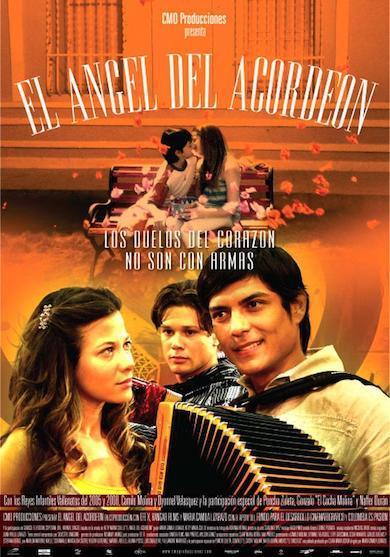 el-angel-del-acordeon-pelicula-colombia-poster