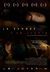 la-sangre-y-la-lluvia-pelicula-colombia-poster