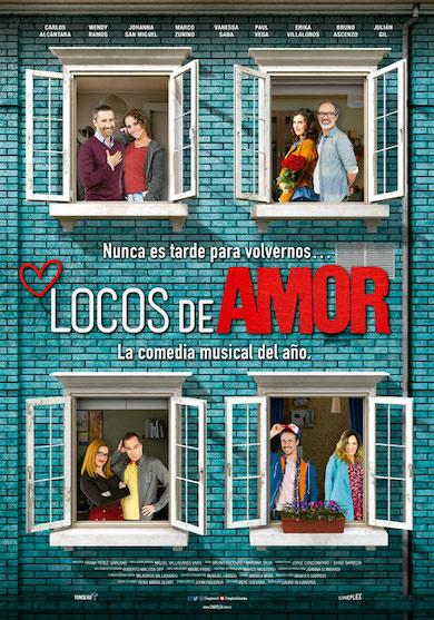 locos-de-amor-pelicula-poster
