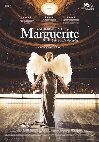 marguerite-una-voz-inolvidable-pelicula-poster