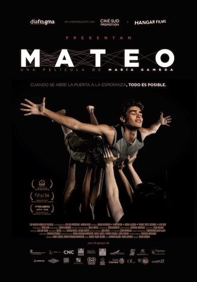 mateo-pelicula-colombia-poster