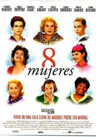 ocho-mujeres-pelicula-poster