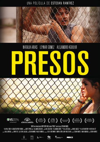 presos-pelicula-colombia-poster